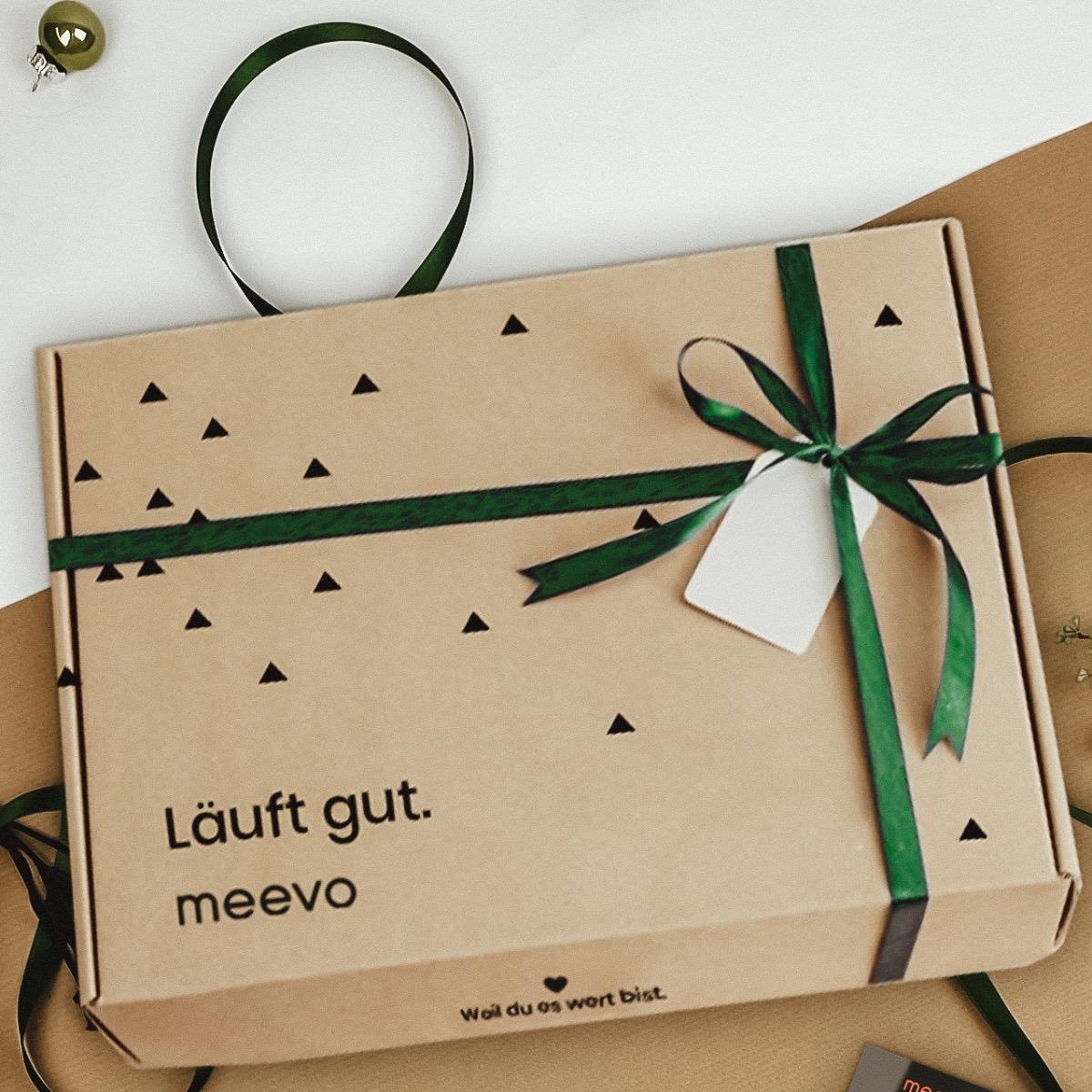 Geschenk-Set Sensomotorische Einlagen